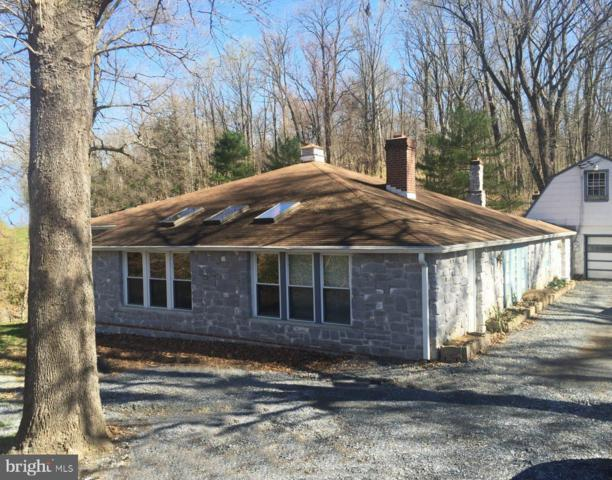 2512 River Road, BAINBRIDGE, PA 17502 (#PALA130266) :: The Joy Daniels Real Estate Group