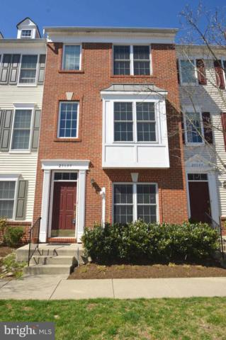 25159 Mcbryde Terrace, CHANTILLY, VA 20152 (#VALO380340) :: Colgan Real Estate