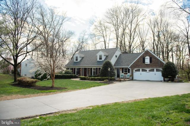 1578 Salomon Lane, CHESTERBROOK, PA 19087 (#PACT475354) :: Remax Preferred | Scott Kompa Group