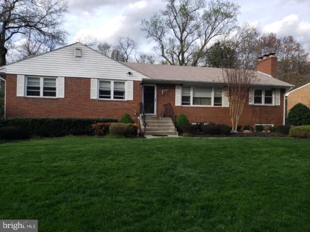 4506 Lujean Lane, FORT WASHINGTON, MD 20744 (#MDPG523652) :: ExecuHome Realty