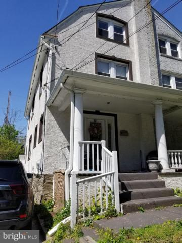 630 Haverford Road, HAVERFORD, PA 19041 (#PADE488090) :: ExecuHome Realty