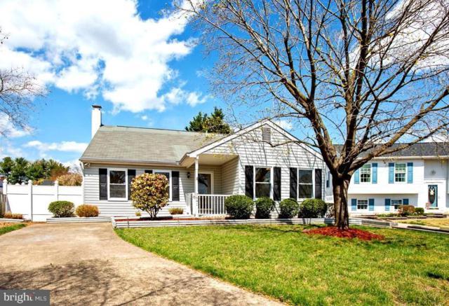 7941 Royal Mint Place, PASADENA, MD 21122 (#MDAA395486) :: Colgan Real Estate