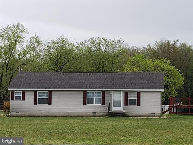 10530 Knife Box Road, DENTON, MD 21629 (#MDCM122100) :: Barrows and Associates