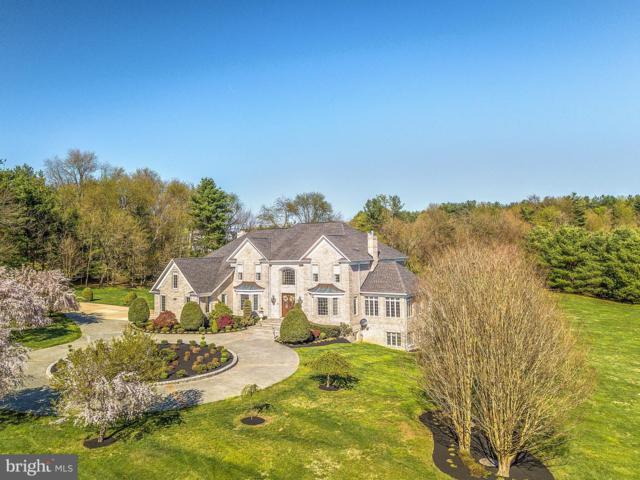 13530 Bella Notte Way, CLARKSVILLE, MD 21029 (#MDHW261506) :: Keller Williams Pat Hiban Real Estate Group