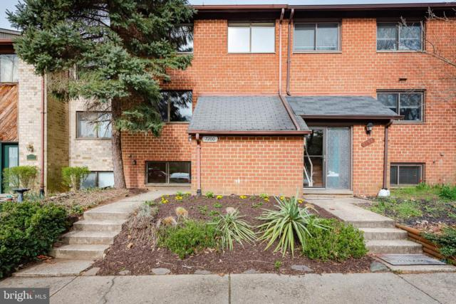 7200 Lasting Light Way, COLUMBIA, MD 21045 (#MDHW261508) :: The Gus Anthony Team