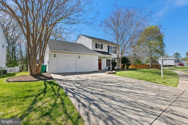 20805 Red Rose Court, LEXINGTON PARK, MD 20653 (#MDSM161094) :: The Gus Anthony Team