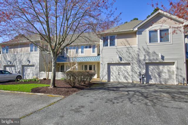33466 Canal Court #52029, BETHANY BEACH, DE 19930 (#DESU138128) :: Compass Resort Real Estate