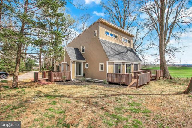 1294 Paper Mill Road, DELTA, PA 17314 (#PAYK114308) :: Pearson Smith Realty