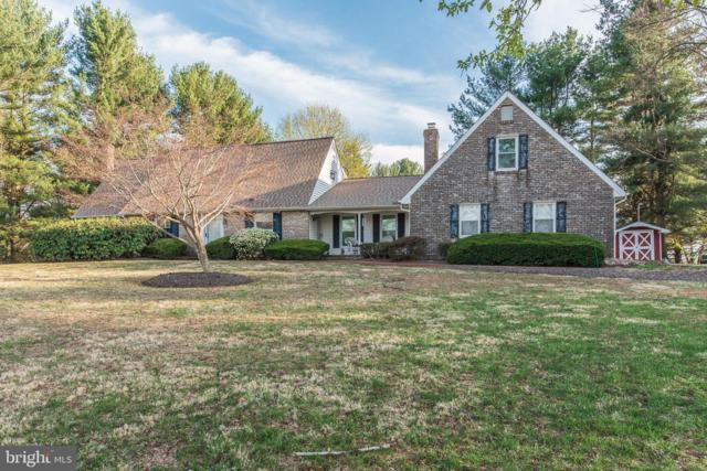 1801 Furnace Road, JARRETTSVILLE, MD 21084 (#MDHR231394) :: Tessier Real Estate