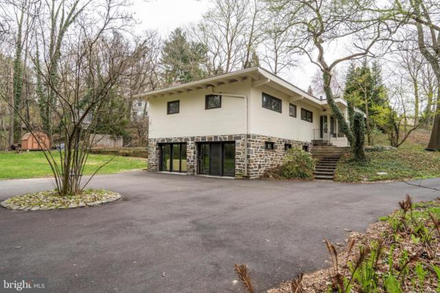 631 Righters Mill Road, NARBERTH, PA 19072 (#PAMC603786) :: RE/MAX Main Line