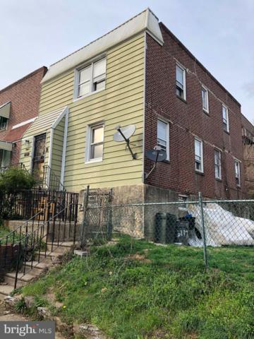 6117 Magnolia Street, PHILADELPHIA, PA 19144 (#PAPH785620) :: Colgan Real Estate