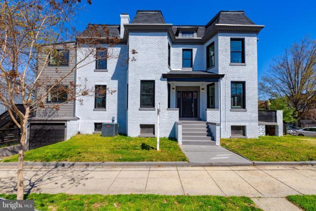 801 Crittenden Street NW, WASHINGTON, DC 20011 (#DCDC421946) :: The Washingtonian Group