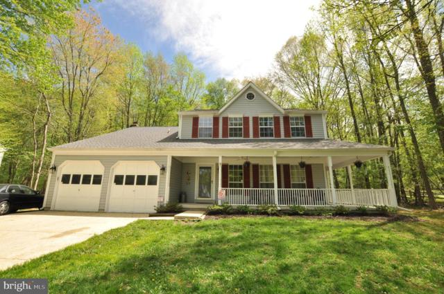 2953 Eutaw Forest Drive, WALDORF, MD 20603 (#MDCH200638) :: Bob Lucido Team of Keller Williams Integrity