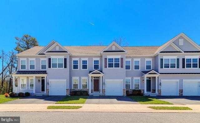 19749 Chelmer Drive Q2, REHOBOTH BEACH, DE 19971 (#DESU138162) :: The Windrow Group
