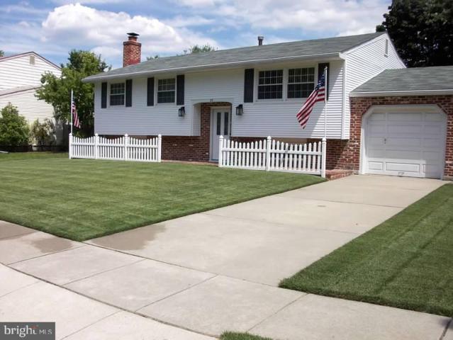 23 Adams Drive, CLEMENTON, NJ 08021 (#NJCD362316) :: Colgan Real Estate