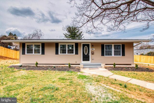 9801 Tolworth Circle, RANDALLSTOWN, MD 21133 (#MDBC453374) :: Browning Homes Group