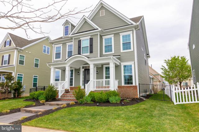 730 Idlewyld Drive, MIDDLETOWN, DE 19709 (#DENC475156) :: Remax Preferred | Scott Kompa Group