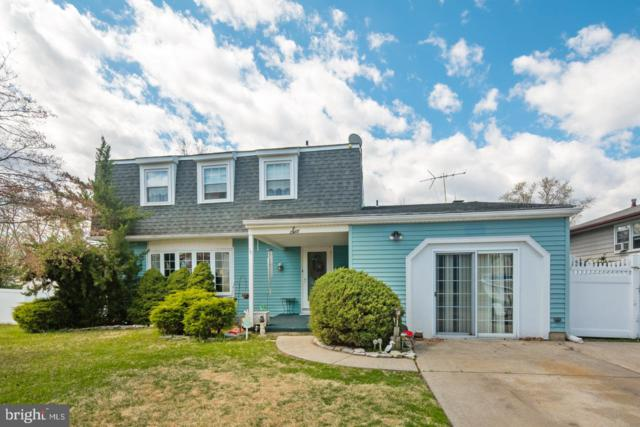 6 Antietam Drive, CLEMENTON, NJ 08021 (#NJCD362332) :: Colgan Real Estate