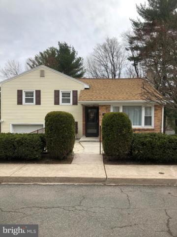 1804 2ND Avenue, POTTSVILLE, PA 17901 (#PASK125188) :: Colgan Real Estate