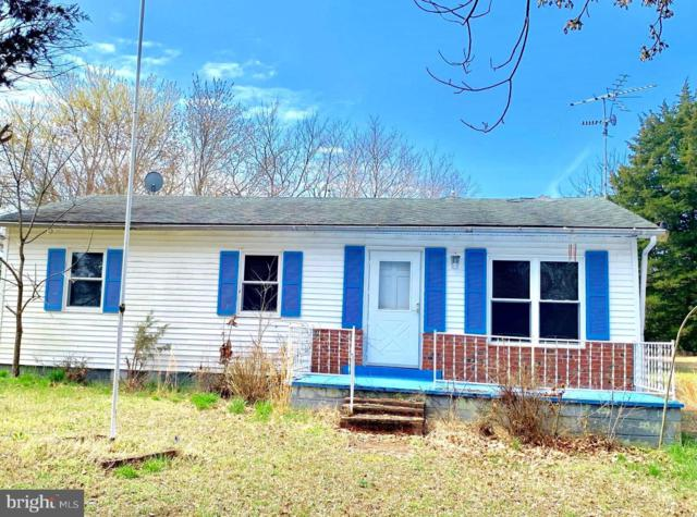 22711 Overland Drive, CHAPTICO, MD 20621 (#MDSM161108) :: Eng Garcia Grant & Co.