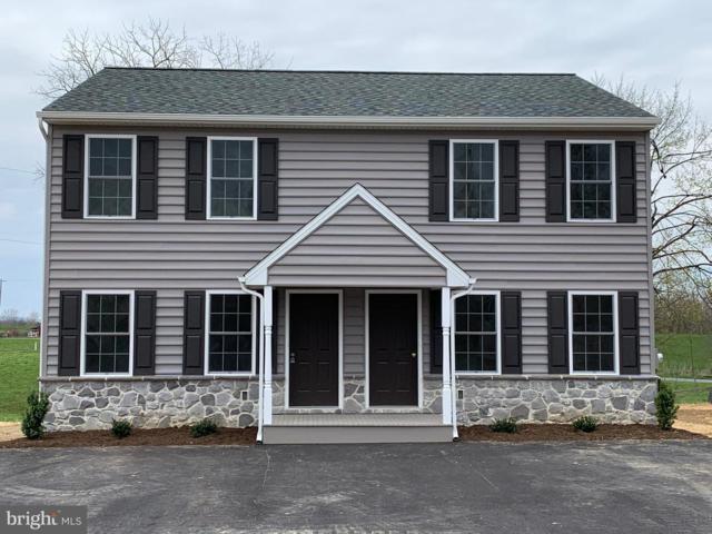 937 Mary Street, MOUNT JOY, PA 17552 (#PALA130318) :: John Smith Real Estate Group