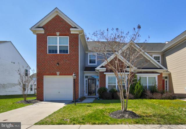 20429 Ashville Drive, MILLSBORO, DE 19966 (#DESU138184) :: Colgan Real Estate
