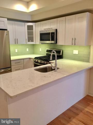 804 N 15TH Street, PHILADELPHIA, PA 19130 (#PAPH785744) :: Shamrock Realty Group, Inc
