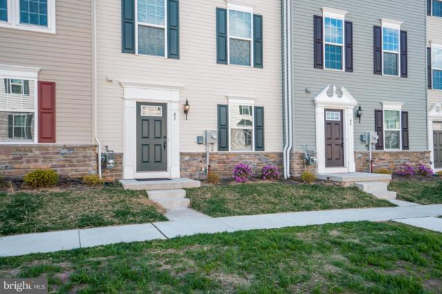 43 Mulberry Green, SPRING CITY, PA 19475 (#PACT475422) :: Remax Preferred | Scott Kompa Group