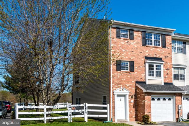 3028 Greenshire Avenue, CLAYMONT, DE 19703 (#DENC475204) :: The Team Sordelet Realty Group