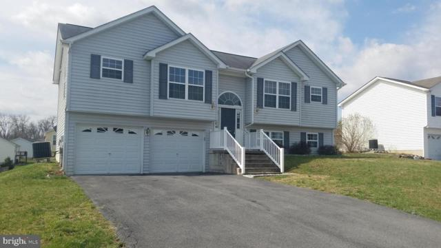 69 Raider Lane, MARTINSBURG, WV 25403 (#WVBE166738) :: Remax Preferred | Scott Kompa Group