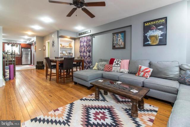 208 Baldwin Street, PHILADELPHIA, PA 19127 (#PAPH785792) :: Colgan Real Estate