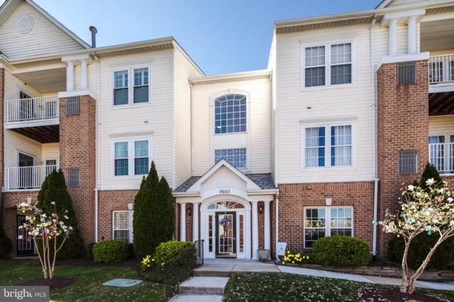 9603 Haven Farm Road K, PERRY HALL, MD 21128 (#MDBC453422) :: Tessier Real Estate