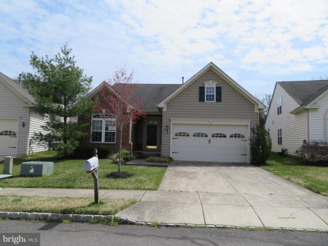 3 Simpkins, PEMBERTON, NJ 08068 (#NJBL341620) :: RE/MAX Main Line