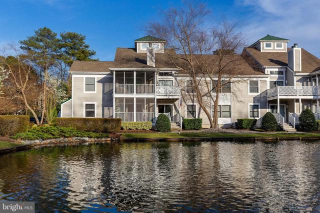 39259 Bayberry Court #16006, BETHANY BEACH, DE 19930 (#DESU138192) :: Compass Resort Real Estate