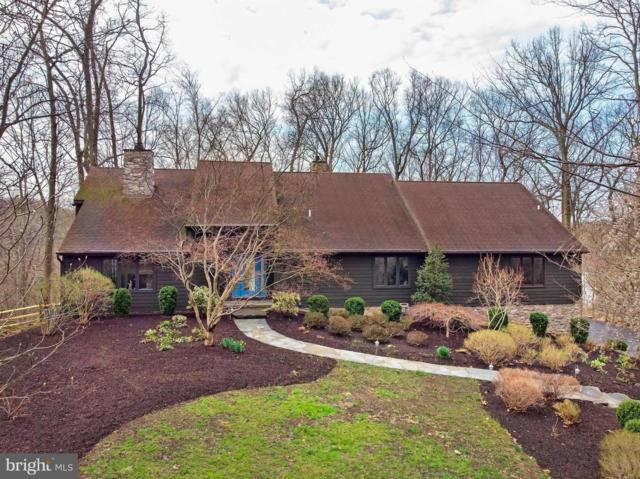 10 Top Of The Oaks, CHADDS FORD, PA 19317 (#PADE488180) :: Erik Hoferer & Associates