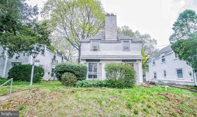209 E Church Road, ELKINS PARK, PA 19027 (#PAMC603888) :: Keller Williams Realty - Matt Fetick Team