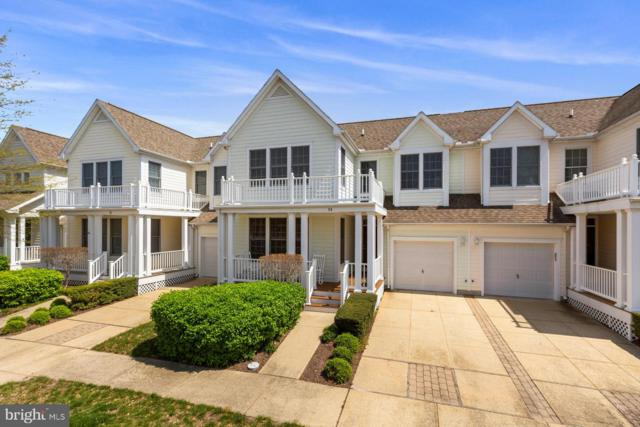 59 Willow Oak Avenue, OCEAN VIEW, DE 19970 (#DESU138194) :: HergGroup Horizon
