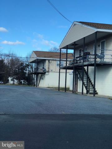 5931 W Denneys Road, DOVER, DE 19901 (#DEKT227884) :: Brandon Brittingham's Team