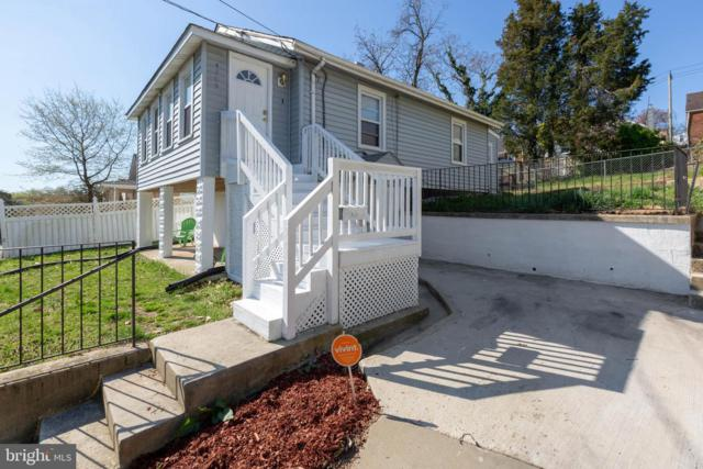 4209 Urn Street, CAPITOL HEIGHTS, MD 20743 (#MDPG523738) :: Great Falls Great Homes