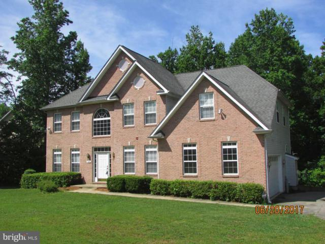 5048 Barrington Lane, SUNDERLAND, MD 20689 (#MDCA168572) :: Colgan Real Estate