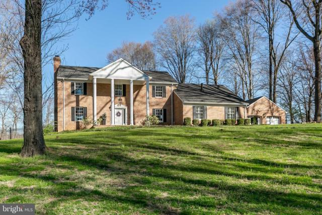 12896 Eagles View Road, PHOENIX, MD 21131 (#MDBC453456) :: Great Falls Great Homes