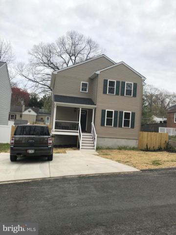 7901 Camp Road, PASADENA, MD 21122 (#MDAA395586) :: Colgan Real Estate