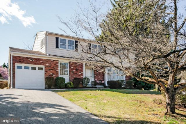 102 Allen Drive, EXTON, PA 19341 (#PACT475470) :: Eric McGee Team