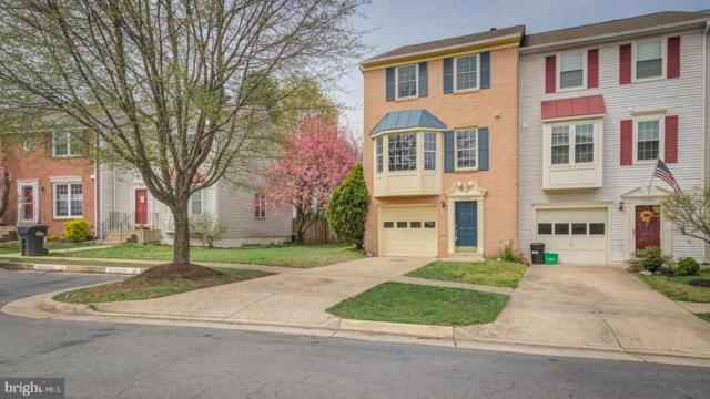 11319 Kessler Place, MANASSAS, VA 20109 (#VAPW464384) :: SURE Sales Group