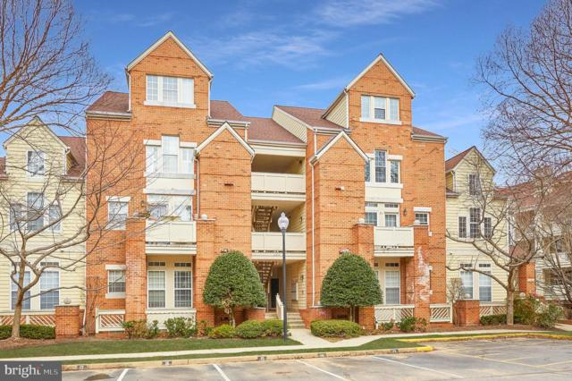 11314 Sundial Court E, RESTON, VA 20194 (#VAFX1053022) :: The Greg Wells Team