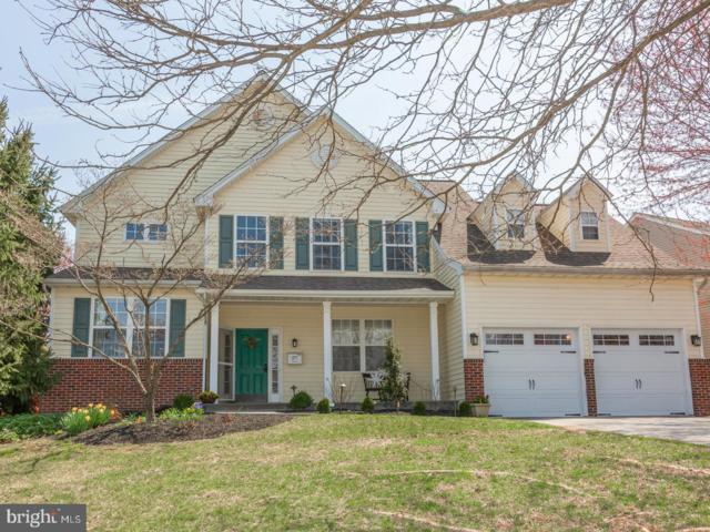 21 Raffaela Drive, MALVERN, PA 19355 (#PACT475472) :: Keller Williams Realty - Matt Fetick Team