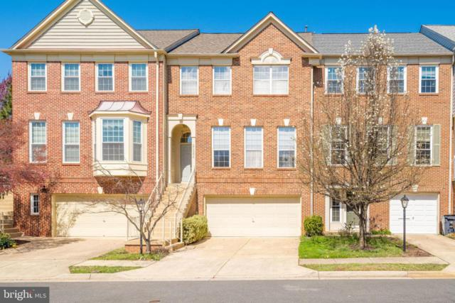 20864 Trinity Square, STERLING, VA 20165 (#VALO380480) :: The Gus Anthony Team