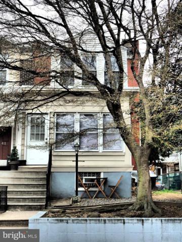 6139 Gillespie Street, PHILADELPHIA, PA 19135 (#PAPH785948) :: Remax Preferred | Scott Kompa Group