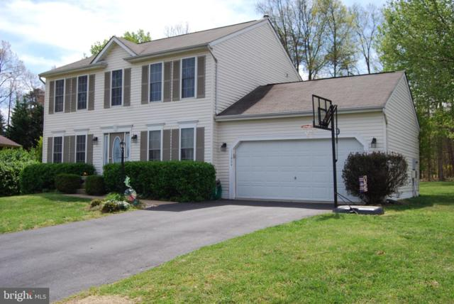 11804 Hoose Court, FREDERICKSBURG, VA 22408 (#VASP211152) :: Great Falls Great Homes