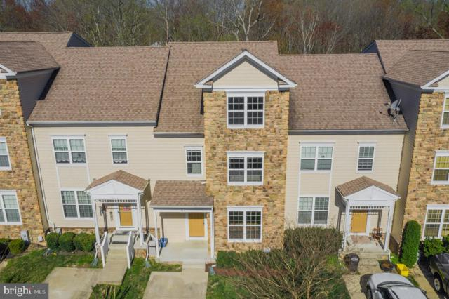 3717 Bedford Drive, NORTH BEACH, MD 20714 (#MDCA168574) :: Gail Nyman Group